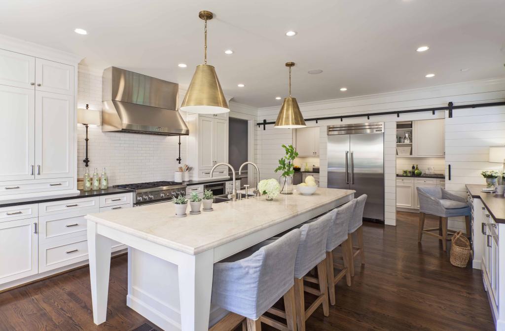 Advanced Renovations   Charlotte Remodeling Contractor Red Fox Kitchen   Bath. Kitchen Design Charlotte Nc. Home Design Ideas