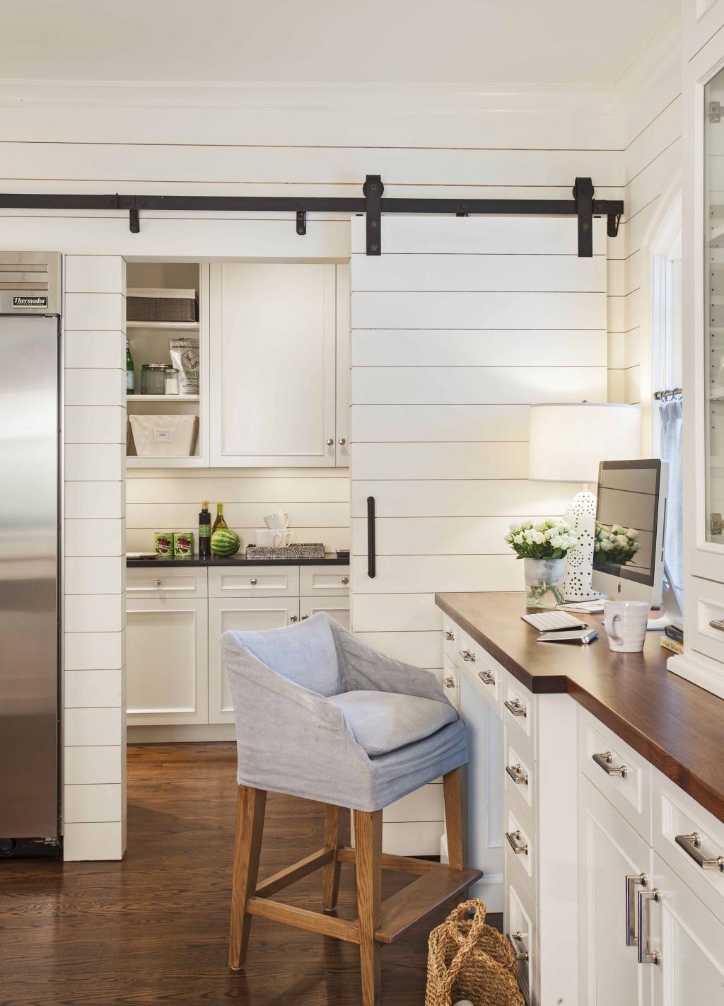 Uncategorized Advanced Kitchen Design advanced renovations charlotte remodeling contractor red fox kitchen bath