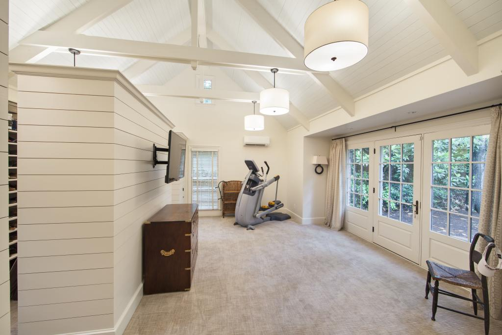 Advanced Renovations - Charlotte Remodeling Contractor