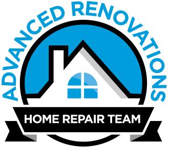 Advanced Renovations -...